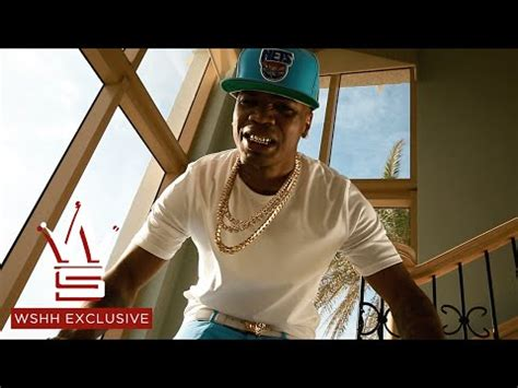 plies music plies music video clip and other related videos