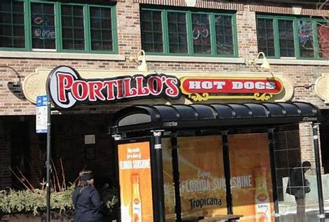 Portillos Gift Card Online - portillo s might be headed to rockford