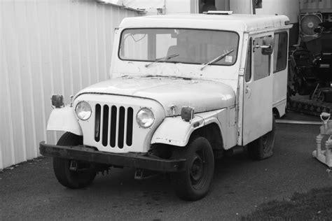 Postal Jeeps For Sale Jeeps For Sale Images
