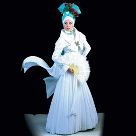 Payung Kipas By Pasarpagi Net kreatif baju pengantin muslimah ala k pop