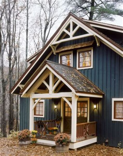 Log Cabin Colors by 25 Best Ideas About Cabin Exterior Colors On