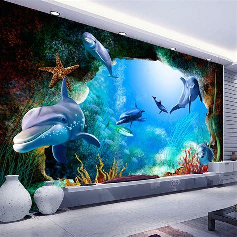 Wallpaper 3d Bata