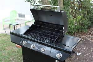 grillmaster gas grill grillmaster diy and home improvement fresh nest