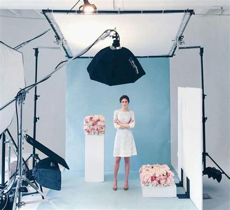 studio photography lighting setup 733 best studio lighting images on photography