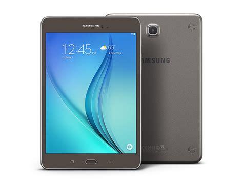 Tablet Samsung Galaxy Tab 3 8 0 16gb galaxy tab a 8 0 quot 16gb wi fi tablets sm t350nzaaxar