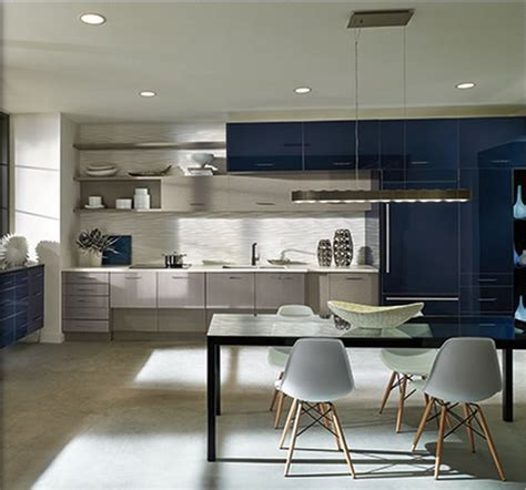 kitchen craft cabinetry in san diego ca fine kitchen cabinetry in toronto kitchen cabinet