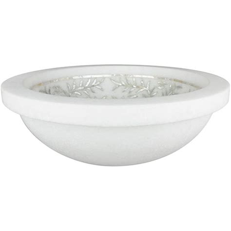 linkasink of pearl sink linkasink mi11 bathroom fixtures floral of