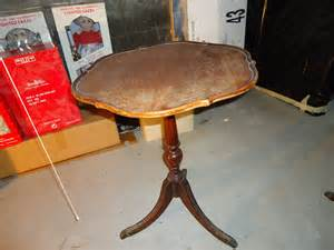 Antique Appraisal Free Furniture Appraisal Antiques Collectibles Trend Home