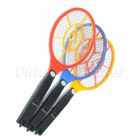 electric fly swatter resistor buy wholesale electric fly swatter from china electric fly swatter wholesalers