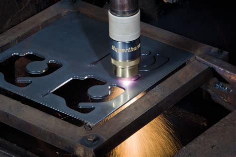 Home Kitchen Interior Design Photos used cnc plasma cutting machine for sale