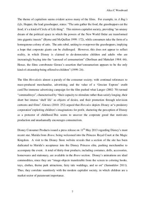 Consumerism Essay by Sociology Consumerism Essay Gcisdk12 Web Fc2