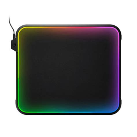 best mousepad 12 best gaming mouse pads in 2018 large mousepads for gaming