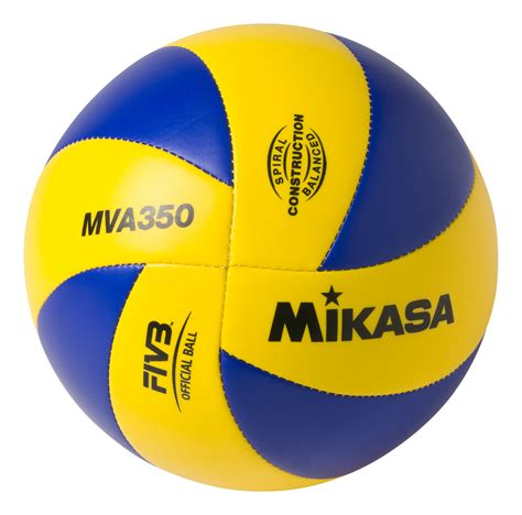 Net Voli Volley Net Mikasa mikasa fivb replica of 2012 olympic