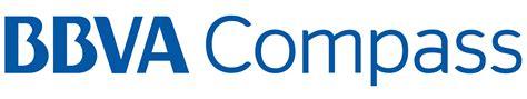 bbva bank bbva compass bank logos