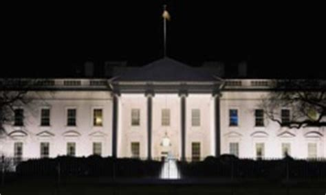Is My Bedroom Haunted Quiz 6 The White House 10 Real Haunted Houses
