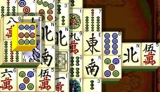 Pch Games Mahjongg Dark Dimensions - mahjong dark dimensions pogo