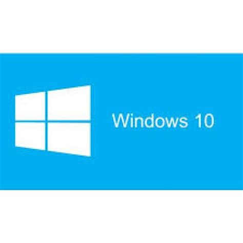 Microsoft Windows 10 Home 64 Bit Oem Kw9 00139 microsoft kw9 00140 windows 10 home 64 bit 1 license oem dvd operating