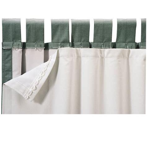 blackout window curtain liner buying blackout window curtains online roc lon euro