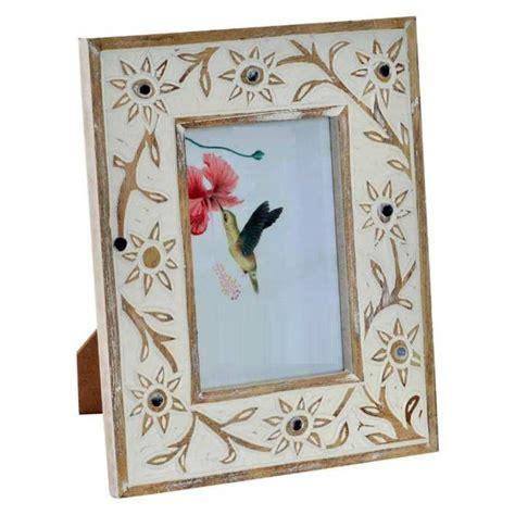 cornici portafoto in legno cornice portafoto legno intarsiato cornici arredamento vintage
