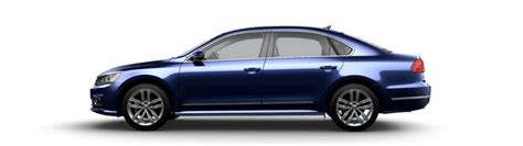 Timmons Volkswagen by Timmons Volkswagen 2017 2018 2019 Volkswagen Reviews