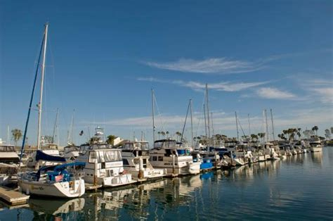 boat slip in dana point residents get first look at plans to rev dana point
