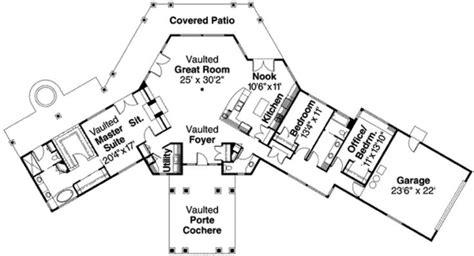 future house plans home plans for the future house design plans