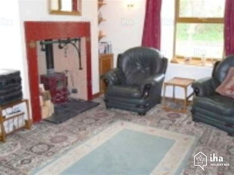 banff cottage rentals house for rent in a farm setting in banff iha 8203