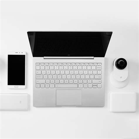 Screen Protector Pelindung Layar Xiaomi Mi Notebook Air 12 5 Inch 19 xiaomi mi notebook air 13 3 inch laptop