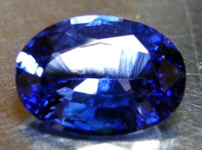 Safir Blue Sapphire Srilanka 2memo batu blue safir srilangka yang melegenda
