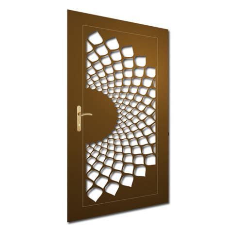 designer doors designer interior door 4902