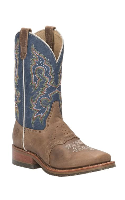1000 images about boots on s cavenders mens work boots 28 images 1000 ideas about