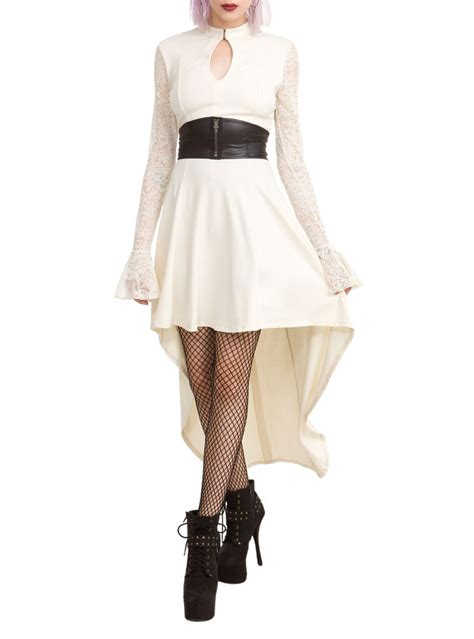mortal instruments city of bones isabelle dress ivory lace