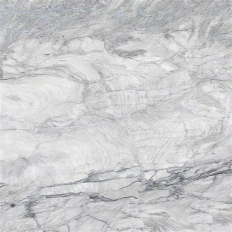 Free Home Kitchen Design Consultation super white marble let s get stoned
