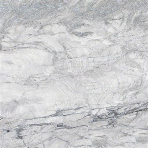 tuscany pattern super white glass tile stone countertops granite quartz marble at wholesale prices