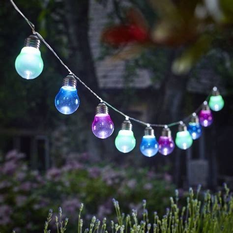 cool outdoor string lights best 25 solar string lights ideas on string lights deck exterior solar lights and