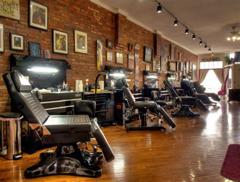 tattoo shops dover de about inside photo ambitious digital marketing agency