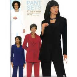 Women s suits skirt suits sears
