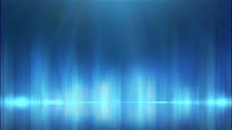 background intro animated blue video background video footage for intro