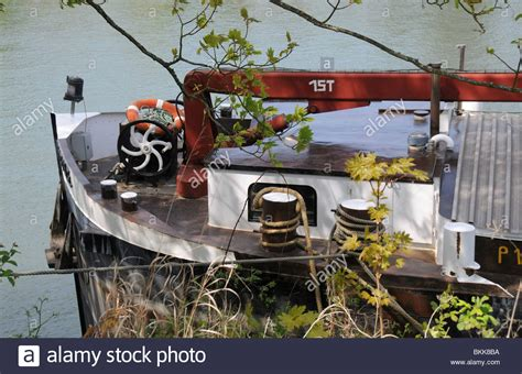 bow of boat starboard starboard stock photos starboard stock images alamy