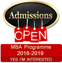 Mba Entrance Dates 2018 19 by Best Management College Delhi Top Mba College In Delhi