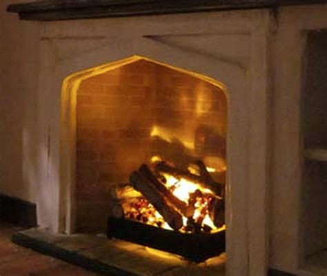 Gas Fireplace Forum by Electric Fireplace Forum Fireplaces