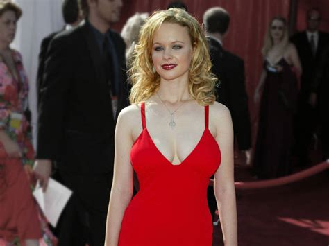 And Thora Birch by Thora Thora Birch Wallpaper 1700966 Fanpop