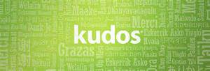 Kudos Home Design Inc by Gallery For Gt Team Kudos