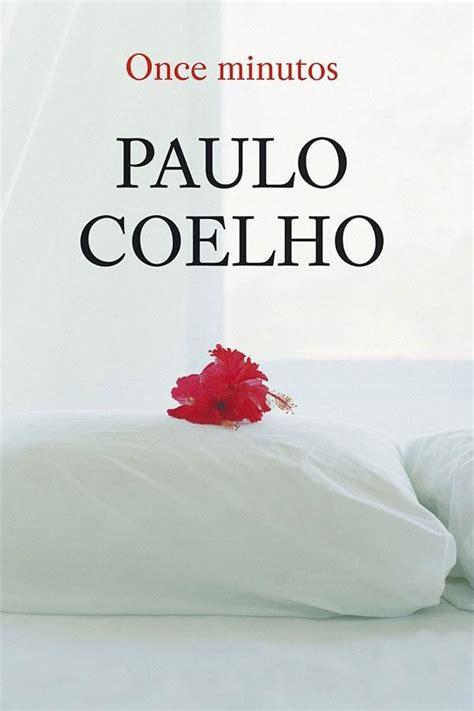 tractatus logico philosophicus 9025360890 libros completos para leer en internet gratis libro completo sobre twitter para descargar