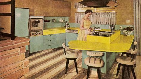 cuisine en formica cuisine le r 232 gne du formica