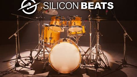 swing drum loops drum loops and drum sles it s what we do at silicon