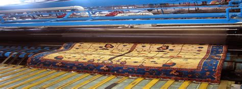Area Rug Cleaning Nyc Rug Service Nyc
