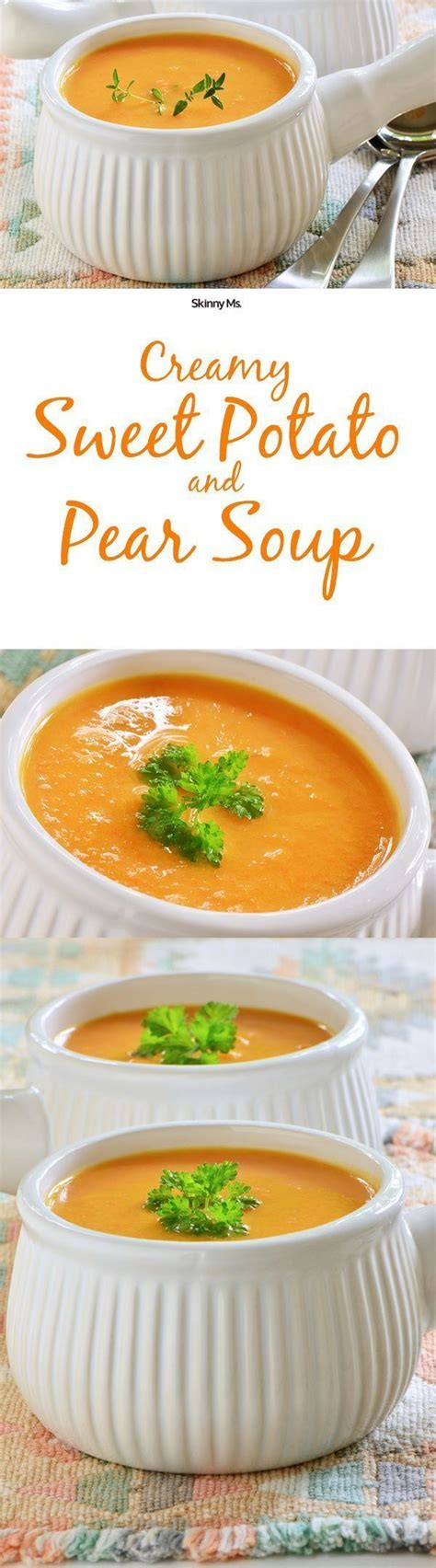 Soup Detox Ms by 764 Best Images About Soups Sandwiches On