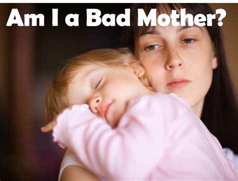 bad mom bad mom newhairstylesformen2014 com