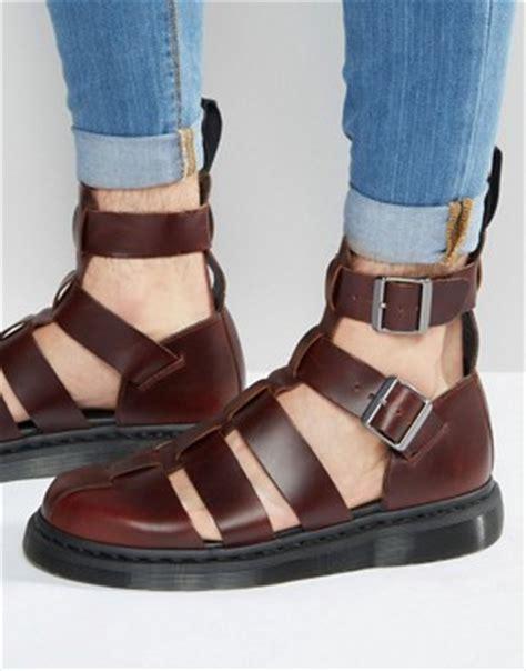 Dr Faris Low Boots 202 dr martens s boots dr martens mens shoes dr